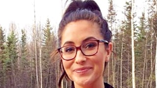 Bristol Palin Expecting a Baby Girl: See Her Latest Baby Bump Photo