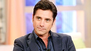 John Stamos Formally Charged With DUI, Could Face Six Months in Jail