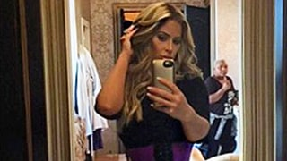 Kim Zolciak Insists That Her Waist Trainer Did Not Cause Her Mini-Stroke: I Would Never Use Anything That Was Dangerous