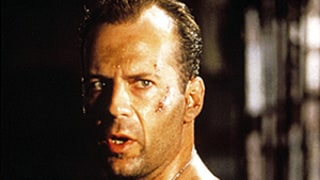 Die Hard 6 in the Works, Will Be Potential Prequel to Bruce Willis' Action Classic
