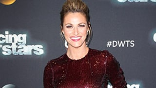 Erin Andrews Seeking $75 Million in Damages in Peeping Tom Lawsuit