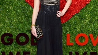 Emily Blunt: God's Love We Deliver Golden Heart Awards Gala