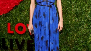 Diane Kruger: God's Love We Deliver Golden Heart Awards Gala