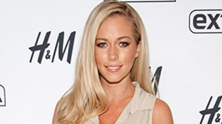 Kendra Wilkinson's Mom, Patti, Says She Wants to Write a Book