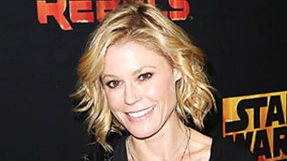 Julie Bowen, Jenna Dewan Tatum, More Celeb Moms Pick Their Favorite Bedtime Books for Kids