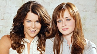 Gilmore Girls Reboot: 9 Things We Want, 6 Things We Don't Want