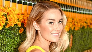 Lauren Conrad Proves That You Can Rock Your Tan Into Fall: 4 Products to Help You Do It!