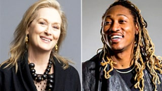 Meryl Streep Really Looks Like Future, and It Will Make Your Jaw Drop: Hilarious Reactions!