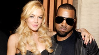 Would You Vote for Kanye West or Lindsay Lohan for President in 2020… Or Move to Canada?