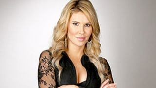 Brandi Glanville Is Returning to Real Housewives of Beverly Hills for Season 6