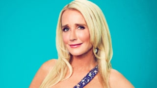 Kim Richards Talks Sobriety: I'm