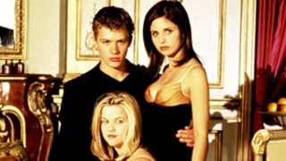 Cruel Intentions TV Show Is in the Works, Will Follow Son of Reese Witherspoon and Ryan Phillippe's Characters