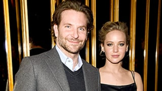 Bradley Cooper Vows He Will