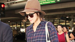 Rose Byrne Is Pregnant, Expecting First Child With Bobby Cannavale: See Her Baby Bump!