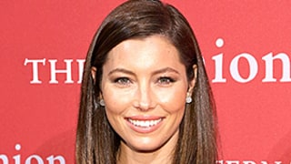 Jessica Biel's Red Carpet Glow Comes From These Three Products
