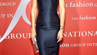 Katie Holmes: Fashion Group International's Night of Stars