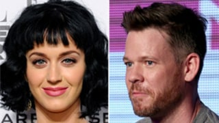 Jake Bailey Dead: Katy Perry Writes Touching Tribute to Makeup Artist Friend