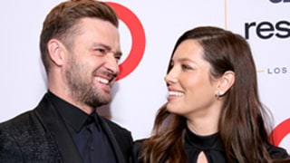 Justin Timberlake, Jessica Biel Joke About Having a Night Out as New Parents: