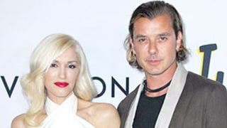Gwen Stefani, Gavin Rossdale Settle Divorce, Will Share Custody of Three Children: Report
