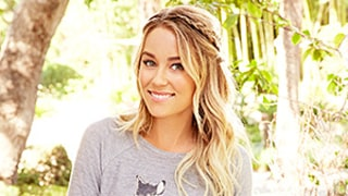 Lauren Conrad's New Bambi-Inspired Disney Collection for Kohl's Is Almost Here: First Look