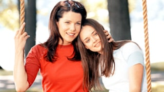 Gilmore Girls Netflix Revival Is the Best Gift Ever: 9 Things We Know So Far
