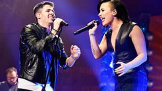 Demi Lovato and Nick Jonas Are Touring Together, and Some Fans Aren't on Board: Read Brutal Reactions