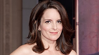 Tina Fey Remembers Late Father Donald Fey in Touching, Funny Tribute