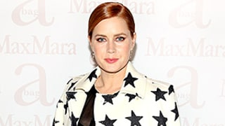 Stars Wearing Stars: See How Celebs Work the Celestial Style (and Shop the Trend, Too!)