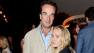 Mary-Kate Olsen and Olivier Sarkozy Plan to Wed in the Hamptons Next Summer