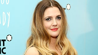 Drew Barrymore Still Supports Mother Jaid Financially After Emancipation at Age 14