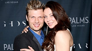 Nick Carter, Wife Lauren Kitt Expecting First Child Together