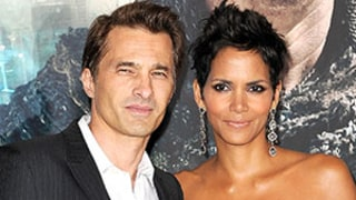 Halle Berry Filed for Divorce From Olivier Martinez Under an Alias