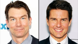 Jerry O'Connell Hid From Tom Cruise After Making Fun of Scientology in 2008 Funny or Die Video