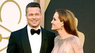 Brad Pitt: Angelina Jolie Is Sexy as a Director, I Trust Her With My Life
