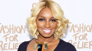 NeNe Leakes to Return to Real Housewives of Atlanta: Details