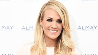 Carrie Underwood: 25 Things You Don't Know About Me (I'm a Doomsday Preparer!)