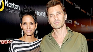 Halle Berry, Olivier Martinez Divorce: