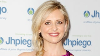 Sarah Michelle Gellar on the Family Activity That Keeps Her Connected to Her Kids