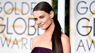 Katie Holmes Releases Statement About Leah Remini, 20/20 Interview
