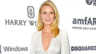 Gwyneth Paltrow, Diane Kruger Stun on the amfAR L.A. Red Carpet: All the Best Dressed Stars