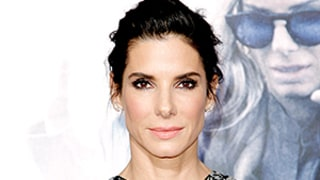 Sandra Bullock to Lead All-Female Ocean's Eleven Reboot