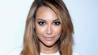 Naya Rivera Debuts First Photo of Her Son Josey: See the Baby Boy's Adorable Halloween Costume