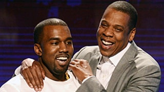 Kanye West, Jay Z's Hotel Rider Lists Revealed: See Their Outrageous Demands!