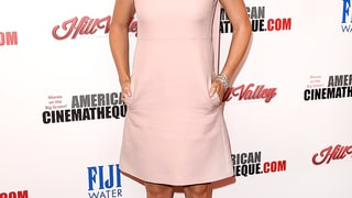 Jennifer Garner: American Cinematheque Award 2015