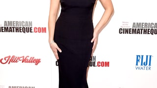 Reese Witherspoon: American Cinematheque Award 2015