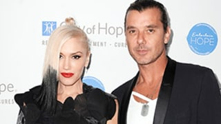 Gwen Stefani on Gavin Rossdale Divorce: