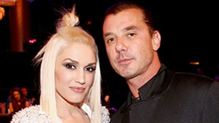 Gwen Stefani on Life Before Gavin Rossdale Divorce: I Feel Like I've Been in a Cocoon