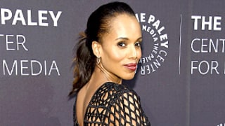 How to Wear Lingerie as Clothing Like Kerry Washington, Cate Blanchett, and More Celebs: Watch!