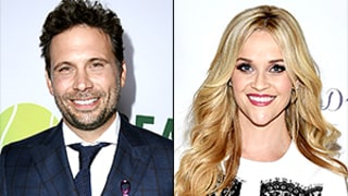 Jeremy Sisto Reminisces About His First Actress Girlfriend Reese Witherspoon:
