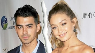 Gigi Hadid, Joe Jonas Split: What Went Wrong